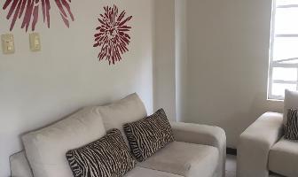 Foto de casa en renta en  , villas náutico, altamira, tamaulipas, 1162741 No. 03