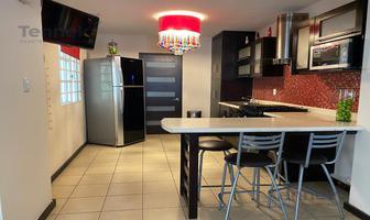 Foto de casa en renta en  , villas náutico, altamira, tamaulipas, 12195480 No. 01