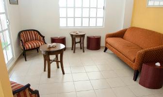 Foto de casa en renta en  , villas náutico, altamira, tamaulipas, 2587709 No. 01