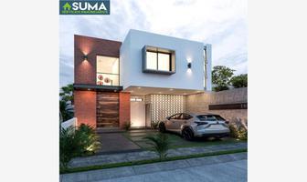 Foto de casa en venta en  , villas primaveras, colima, colima, 17755693 No. 01