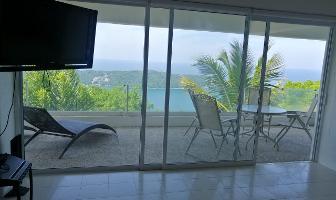 Foto de departamento en venta en villas punta pichilingue , pichilingue, acapulco de juárez, guerrero, 9753742 No. 11