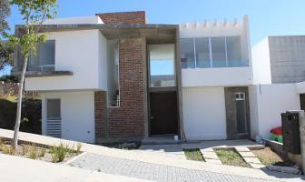 Foto de casa en venta en  , villas real campestre ii, puebla, puebla, 8511093 No. 01