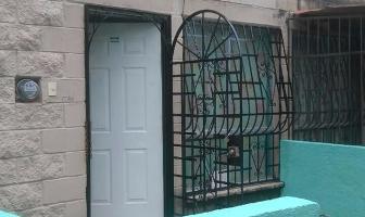 Foto de casa en venta en  , villas real hacienda, acapulco de juárez, guerrero, 3829412 No. 01