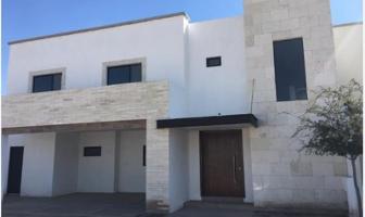 Foto de casa en venta en  , villas santorini, torreón, coahuila de zaragoza, 0 No. 01