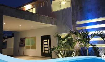 Foto de casa en venta en villas tepoztlan 10, lomas de cocoyoc, atlatlahucan, morelos, 0 No. 01