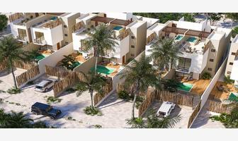Foto de casa en venta en villas tropical villa 2 chicxulub puerto , chicxulub puerto, progreso, yucatán, 0 No. 01