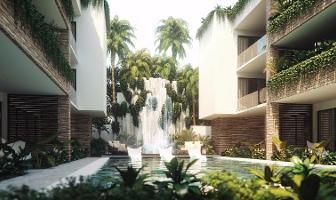 Foto de departamento en venta en  , villas tulum, tulum, quintana roo, 11220802 No. 01