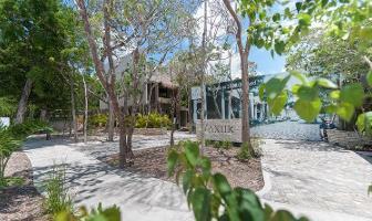 Foto de casa en venta en  , villas tulum, tulum, quintana roo, 11266417 No. 01