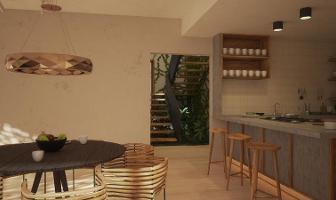 Foto de casa en venta en  , villas tulum, tulum, quintana roo, 11770885 No. 01