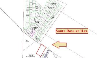 Foto de terreno habitacional en venta en  , villas tulum, tulum, quintana roo, 12118047 No. 07