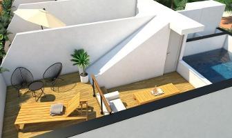 Foto de departamento en venta en  , villas tulum, tulum, quintana roo, 12423264 No. 05