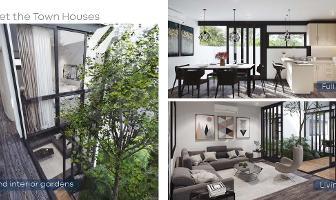 Foto de casa en venta en  , villas tulum, tulum, quintana roo, 12471668 No. 01
