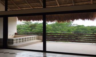 Foto de departamento en venta en  , villas tulum, tulum, quintana roo, 12517921 No. 01