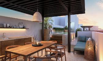 Foto de departamento en venta en  , villas tulum, tulum, quintana roo, 12565378 No. 01