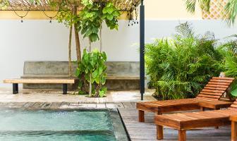 Foto de departamento en venta en  , villas tulum, tulum, quintana roo, 12758036 No. 04
