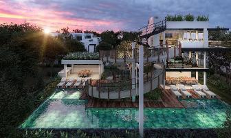 Foto de casa en venta en  , villas tulum, tulum, quintana roo, 14385107 No. 01