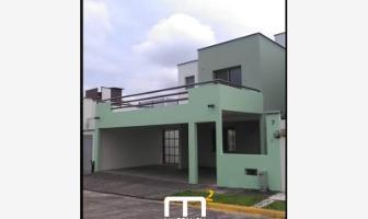 Foto de casa en renta en  , residencial la llave, fortín, veracruz de ignacio de la llave, 12123634 No. 01