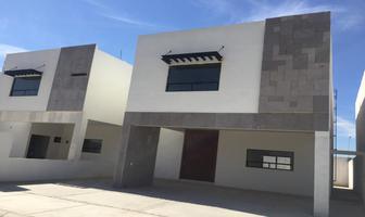 Foto de casa en venta en viña santo tomas 1, fraccionamiento residencial rancho alegre, torreón, coahuila de zaragoza, 0 No. 01
