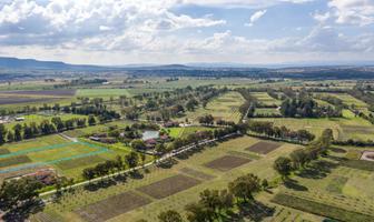 Foto de terreno habitacional en venta en viñedo san lucas , san lucas, san miguel de allende, guanajuato, 7151500 No. 01