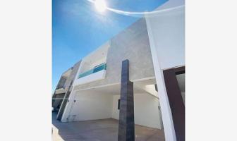 Foto de casa en venta en viñedos 0, palma real, torreón, coahuila de zaragoza, 0 No. 01
