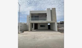 Foto de casa en venta en viñedos 00, los viñedos, torreón, coahuila de zaragoza, 0 No. 01