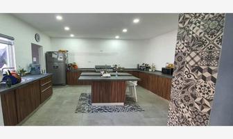 Foto de casa en venta en viñedos 100, los viñedos, torreón, coahuila de zaragoza, 0 No. 01