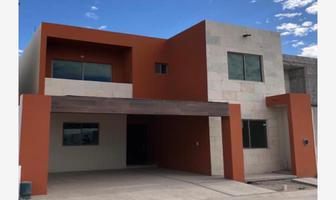 Foto de casa en venta en viñedos 12, los viñedos, torreón, coahuila de zaragoza, 17780243 No. 01