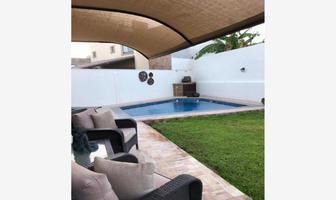 Foto de casa en venta en viñedos 12, palma real, torreón, coahuila de zaragoza, 0 No. 01