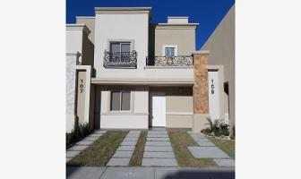Foto de casa en venta en viñedos 3, jagüey de téllez (estación téllez), zempoala, hidalgo, 0 No. 01