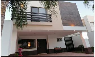 Foto de casa en venta en viñedos 300, cerrada las palmas ii, torreón, coahuila de zaragoza, 0 No. 01