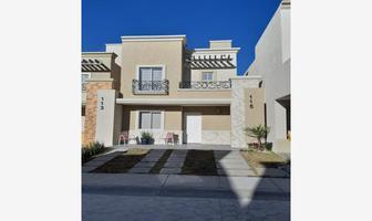 Foto de casa en venta en viñedos 5, jagüey de téllez (estación téllez), zempoala, hidalgo, 0 No. 01