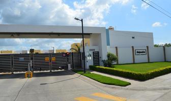 Foto de casa en venta en vinoramas 4686, infonavit barrancos, culiacán, sinaloa, 0 No. 01