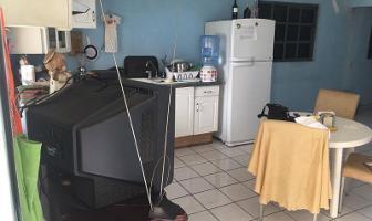 Foto de casa en venta en violeta 00, quinta velarde, guadalajara, jalisco, 3833218 No. 01