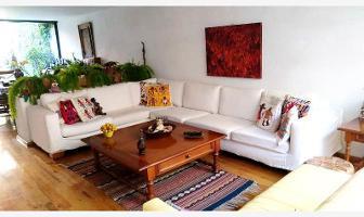 Foto de casa en venta en violeta 198, san jerónimo lídice, la magdalena contreras, df / cdmx, 0 No. 01