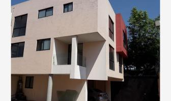 Foto de casa en renta en violeta 21, san pedro mártir, tlalpan, df / cdmx, 0 No. 01