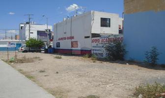 Foto de terreno comercial en renta en violetas y palmas , las palmas, apodaca, nuevo león, 5709385 No. 01