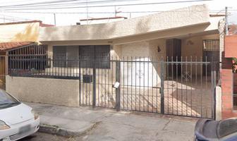 Foto de casa en venta en virgen 3878, la calma, zapopan, jalisco, 15718269 No. 01