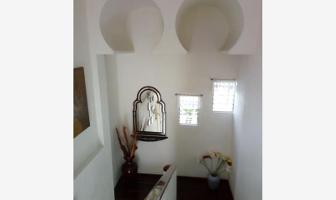 Foto de casa en venta en virgilio uribe 6, costa azul, acapulco de juárez, guerrero, 0 No. 08