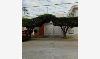 Foto de casa en venta en virgilio uribe 6, costa azul, acapulco de juárez, guerrero, 6183860 No. 01