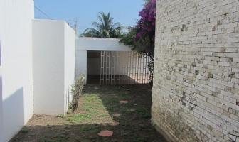 Foto de casa en renta en  , virginia, boca del río, veracruz de ignacio de la llave, 7001584 No. 03
