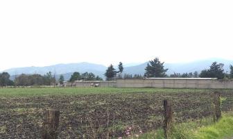 Foto de terreno habitacional en venta en virrey de mendoza s/n , jilotepec de molina enríquez, jilotepec, méxico, 4030188 No. 01
