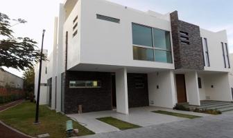 Foto de casa en venta en virreyes 0, virreyes residencial, zapopan, jalisco, 5363998 No. 01