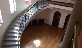 Foto de casa en renta en virreyes , lomas de chapultepec i sección, miguel hidalgo, df / cdmx, 0 No. 01