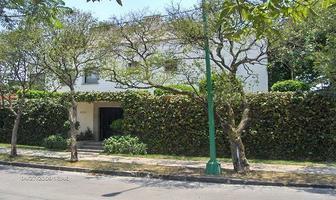 Foto de casa en venta en virreyes , lomas de chapultepec vii sección, miguel hidalgo, df / cdmx, 0 No. 01