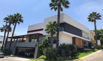 Foto de casa en venta en virreyes residencial , virreyes residencial, zapopan, jalisco, 19309945 No. 01