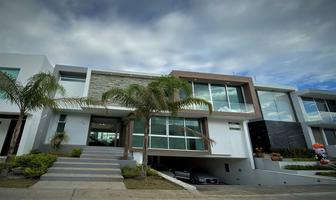 Foto de casa en venta en  , virreyes residencial, zapopan, jalisco, 14246795 No. 01