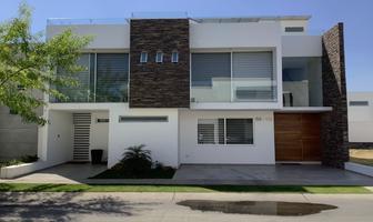Foto de casa en venta en  , virreyes residencial, zapopan, jalisco, 14256198 No. 01