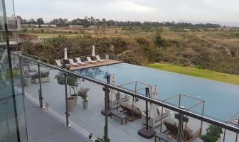 Foto de terreno habitacional en venta en  , virreyes residencial, zapopan, jalisco, 2743819 No. 02