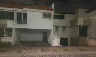 Foto de casa en venta en vista 1, la vista contry club, san andrés cholula, puebla, 8576816 No. 01