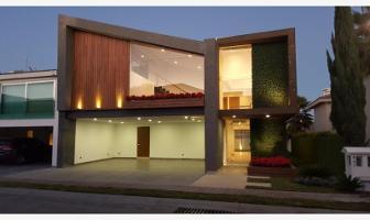 Foto de casa en venta en vista - 1, la vista contry club, san andrés cholula, puebla, 8645005 No. 01